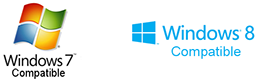 windows_8_logo_right